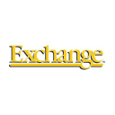 Child Care Exchange logo icon