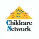 Childcare Network Company Logo