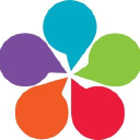 childcarepro - A Division of Vari Tech Systems Inc. logo