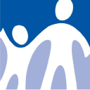 Child Care Services Association