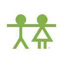 Child Craft logo icon