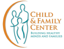 Child & Family Center logo