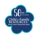 Child and Family Resources
