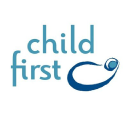 Child First logo icon