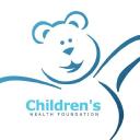 Children's Health Foundation logo icon