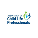 Child Life logo icon