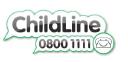 Childline logo icon