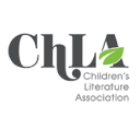 Children's Literature Association logo icon