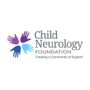 Child Neurology Foundation logo icon