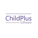 Child Plus logo icon