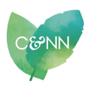 Children & Nature Network logo icon