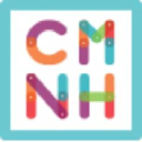 The Children's Museum Of New Hampshire logo icon