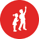 Children's of Alabama logo