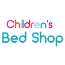Read Childrens Bed Shop Reviews