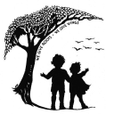 Children's Day School