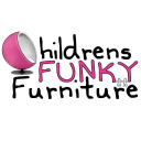 childrensfunkyfurniture.com logo