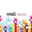 Childrens Futures