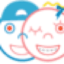 Children's Happy Teeth
