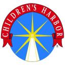 Children's Harbor logo icon