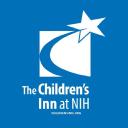 The Children's Inn At Nih logo icon