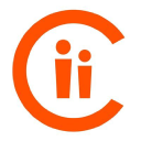 Children's Institute Company Logo