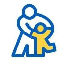 Children's Mercy Company Logo
