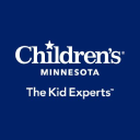 Children's Hospitals and Clinics of Minnesota - Send cold emails to Children's Hospitals and Clinics of Minnesota