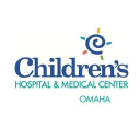 Children's Hospital & Medical Center logo icon