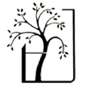 Children's Orthopaedics Of Atlanta logo icon