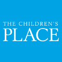 The Children's Place Company Logo