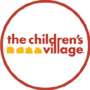Children's Village logo icon