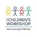 The Children's Workshop logo icon