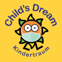 Child's Dream logo icon