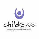 ChildServe