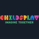 Childsplayaz logo icon