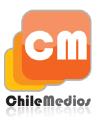 ChileMedios on Elioplus