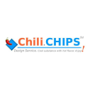 Chili.CHIPS Company Logo