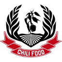 chili-shop24.de logo icon