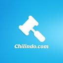 Chilindo logo icon