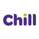 Read Chill Insurance Reviews