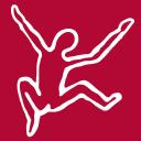 Chillaz logo icon