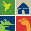 Chill Expeditions logo