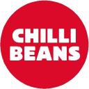 Chillibeans.com