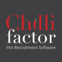 eSignatures for Chillifactor by GetAccept