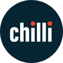 Chilli Pepper Development logo icon