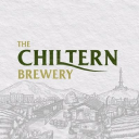 Chiltern Brewery logo icon