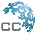 Chiltern Connections logo icon