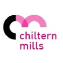 Chiltern Mills logo icon