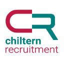 Chiltern Recruitment logo icon