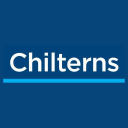 Chilterns logo icon